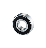 Open Large Size Stainless Steel Ball Bearings